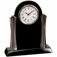 Personalized Clocks With Pictures 112 Best Desk Clocks Images On Pinterest Plates Clocks And Html