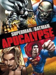 25 batman superman apocalypse ideas noir