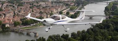 da40 ng diamond aircraft