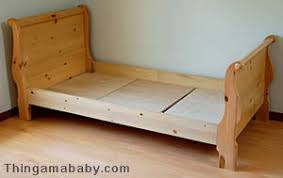 bed cheap twin bed frame home interior design