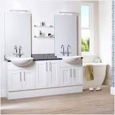 Bali Bathroom Furniture White Bathroom Floor Cabinet Get Bali White Fitted Bathroom
