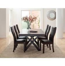 Avalon Dining Furniture By Lauren By Ralph Lauren At Horchow - Art dining room furniture