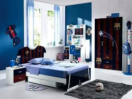 themed rooms ideas decoration sports bedrooms