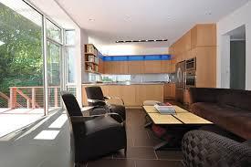 gallery carib daniel martin architecture design