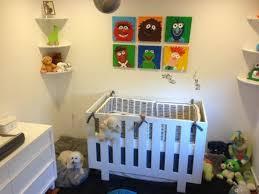 Baby Boy Wall Decor Muppets Baby Room Decor U2013 Babyroom Club