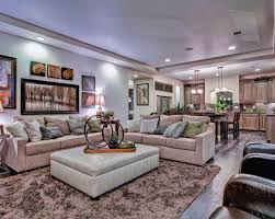 small room layouts living room small space living room layouts beautiful elegant