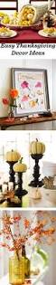 easy thanksgiving table centerpiece ideas 79 best thanksgiving decorating images on pinterest thanksgiving