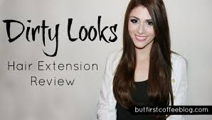 hk extensions hairstyle butfirstcoffeetheblog