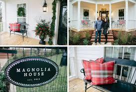 Magnolia Homes Texas by Magnolia Homes Waco Tx Fixer Upper Photos Magnolia Homes Magnolia