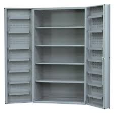 metal garage storage cabinets decofurnish garage storage with