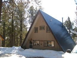 amusing designrulz frame house plans with loft design expansion good looking tiny frame houses