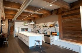 loft kitchen ideas amazing industrial loft kitchen images best ideas exterior