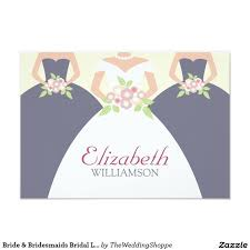 formal luncheon invitation 127 best wedding bridal luncheon invitations images on