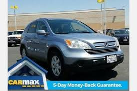 honda crv second price used 2008 honda cr v for sale pricing features edmunds