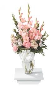 Flowers In Vases Pictures Funeral Flowers Bella Fiore Florist U0026 Flower Delivery