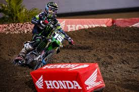 monster energy motocross helmet the uniform dean wilson u0027s pro circuit thor gear transworld