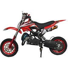 kids 50cc motocross bikes kids used dirt bikes kids used dirt bikes suppliers and