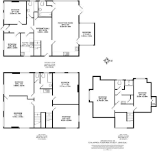 georgia house plans georgian house floor plans