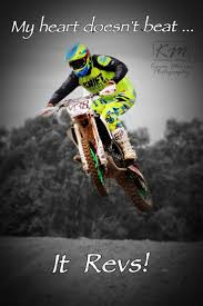 motocross dirt bike 542 best motocross images on pinterest dirtbikes motorcycle