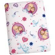 Frozen Comforter Set Full Disney Frozen Elsa U0026 Anna 4 Piece Toddler Bedding Set Walmart Com