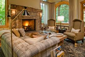 cozy livingroom brilliant 30 cozy room decorating inspiration of 90 cozy rooms