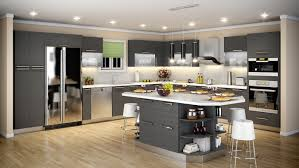 kitchen cabinet miami kitchen cabinets in miami home and interior