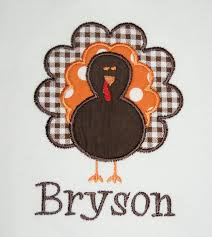 94 best turkey applique images on sconces turkey and
