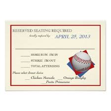 Baseball Wedding Invitations The 25 Best Vintage Wedding Reply Card Ideas Ideas On Pinterest
