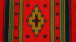 Zapotec Rugs Rustic Pine Wood Mexican U0026 Rustic Furniture Mexican Imports