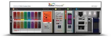 the dulux mixlab at homebase u2013 how it works u2013 tssreviewsdotcom