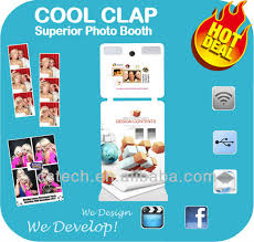 buy a photo booth buy booth buy booth suppliers and manufacturers at alibaba