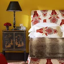 285 best color yellow rooms i love images on pinterest yellow
