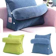 sagging sofa cushion support seat saver as seen on tv sofa cushion support radkahair org home design ideas