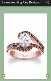 best wedding ring designers wedding ring designs 2017 android apps on play