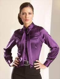 purple silk blouse purple silk satin blouse silk blouse satin