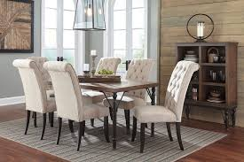 Buffet Dining Room Furniture Dining Room An Formal Dining Room Sets With White Dining