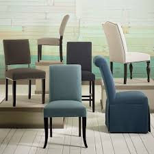 Bassett Dining Room Sets Custom Upholstered Side Chair Bassett Home Furnishings