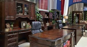 Craigslist Houston Furniture Owner by Houston Furniture Stores Full Size Of Modern Furniture Stores