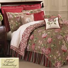 Light Comforters Charlotte Roses Floral Comforter Bedding