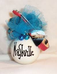 29 best ornaments nashville and more images on