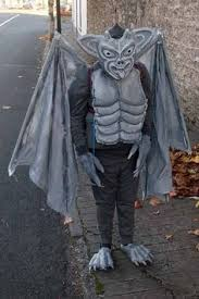 gargoyle costume coolest gargoyle costume ideas gargoyle costume