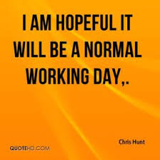 working day quotes page 1 quotehd