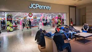 jcpenney holiday comps fall joining week u0027s retailer bloodbath