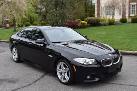 2014 bmw 535i for sale 2014 bmw 5 series 535i xdrive stock 7026 for sale near great
