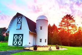 Cost To Convert Barn To House Homeaway Converted Barns Converted Barn Ideas