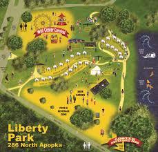 Festival Map Festival Maps Cooter Festival Fl Official Website