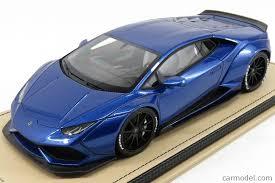 Lamborghini Huracan Models - mr models lambo024d scale 1 18 lamborghini huracan lp580 2 after