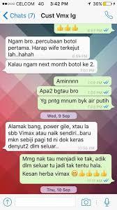 nak besarkan zakar vimax malaysia original penyelesaianya