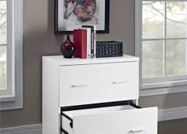 Unfinished Wood File Cabinet 2 Drawer by Cabinet Filing Cabinets Wood Superb File Cabinet Wood Locking