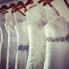 wedding dress factory outlet outlet wedding dresses